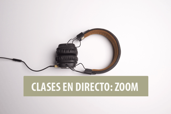 claseszoom_02